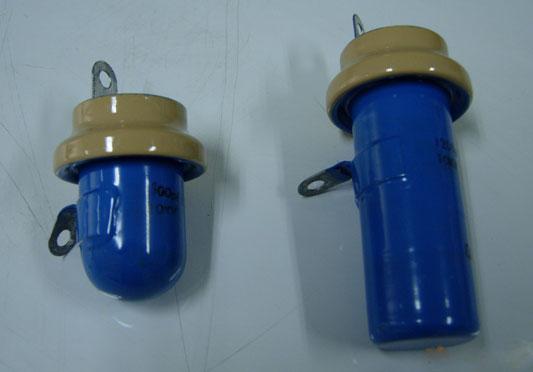 Pot Power Rf Capacitors Tp Pot Power Rf Capacitors Tp