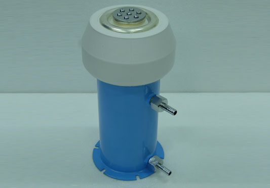 Water Cooled Power Rf Capacitors Water Cooled Power Rf